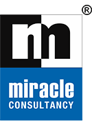 Miracle Consultancy